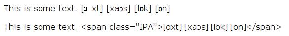 ipa-font-test