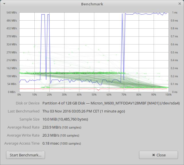 screenshot_2016-11-03_15-06-56-ssd-64gb-2015-zenbook-ux305c-fs8