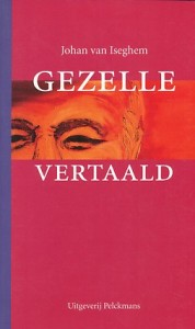 Multilingual Gezelle Reception in <cite>Gezelle vertaald</cite>