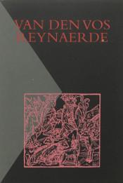 A Well-Deserved Classic: <cite>Van den vos Reynaerde</cite>